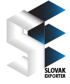 Slovak Exporter